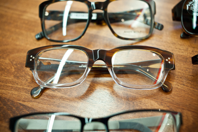 e4b75908671 Eyewear for BIG heads  Large Heads Rejoice! - Opticianado