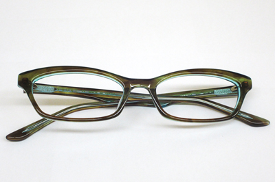 c6c9ebd3b38 New Bevel Specs!