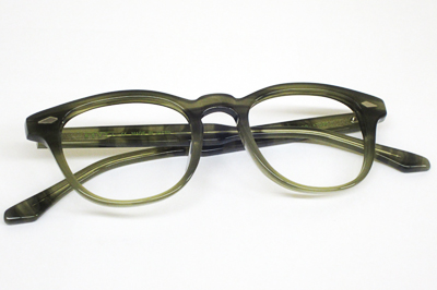 Bevel | Wink eyewear