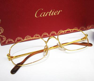ad03d680f88b Gold Filled Eyeglasses - Opticianado