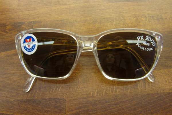 Vintage Vuarnet Sunglasses  new vintage eyewear stock vintage vuarnet opticianado