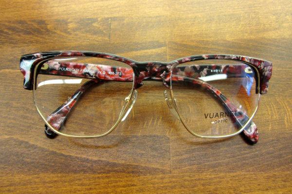 4f988eb369 New Vintage Eyewear Stock  Vintage Vuarnet - Opticianado