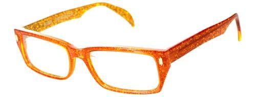 465083-big_500_SATURN-Janus_1009-Orange