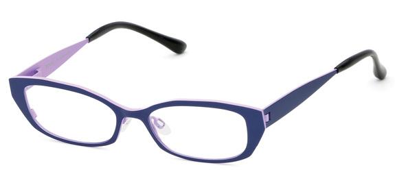 Small womens eyewear: Opticianado makes petites really neat ...