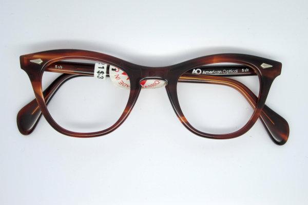 Small womens eyewear: Opticianado makes petites really ...