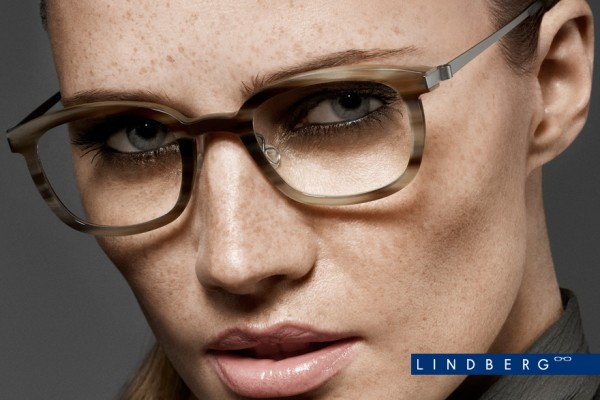 b082b3f3835 Lindberg Horn Collection now available at Opticianado - Opticianado