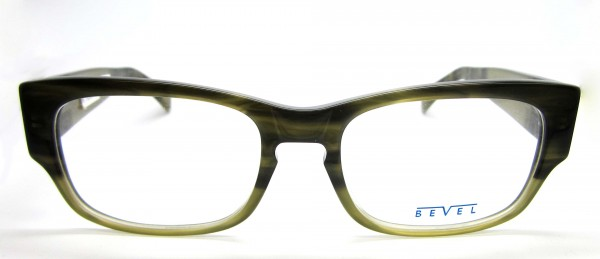 bevel Archives - Opticianado