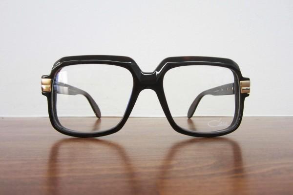 eda4f1d47240 cazal Archives - Opticianado