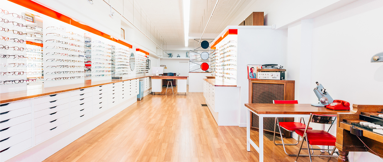 afad3d2c435a Home - Opticianado