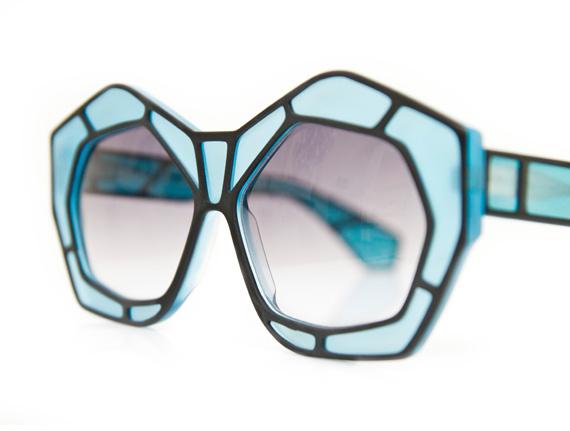 646a79dfe9 Home - Opticianado