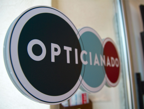 opticianado-window