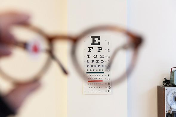 20131209-eyeglasses-toronto