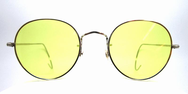 0aff78550c5 New Stock  Savile Row - Opticianado