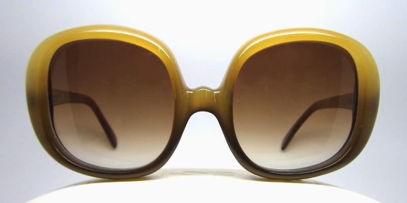 3ab38243bb1 big frames Archives - Opticianado