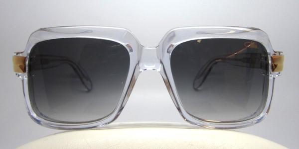 4d5726d0bc1e New Stock  Cazal - Opticianado