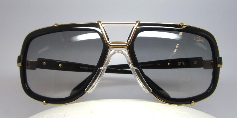 af683a8daf63 NEW Exclusive CAZAL - Opticianado