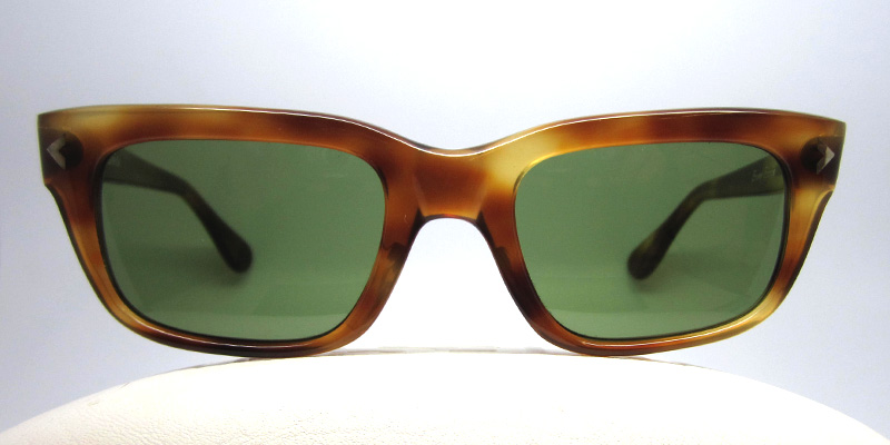 0658c060af Our dead stock vintage selection of frames come from near and far. Some are  hand made in Italy or France