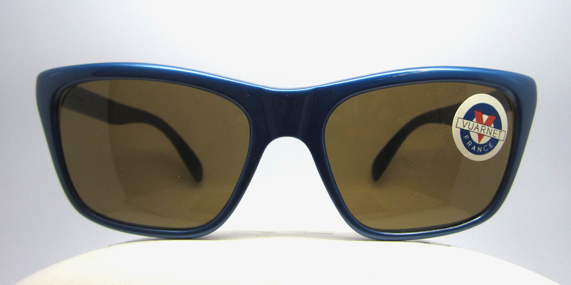 Vintage Vuarnet Sunglasses  vuarnet sports eyewear opticianado