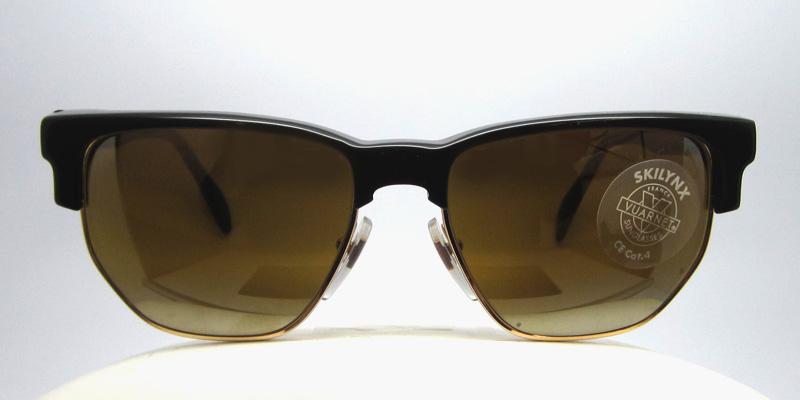4ee2399dc1 Vuarnet Sports Eyewear - Opticianado