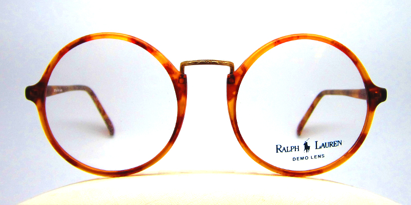 781a3d7736 Vintage Polo Ralph Lauren - Opticianado