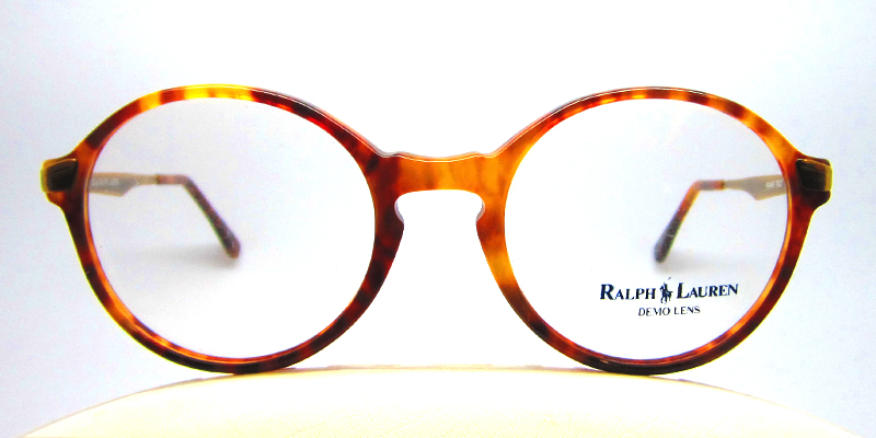 97906cc5f3 Ralph Lauren Archives - Opticianado