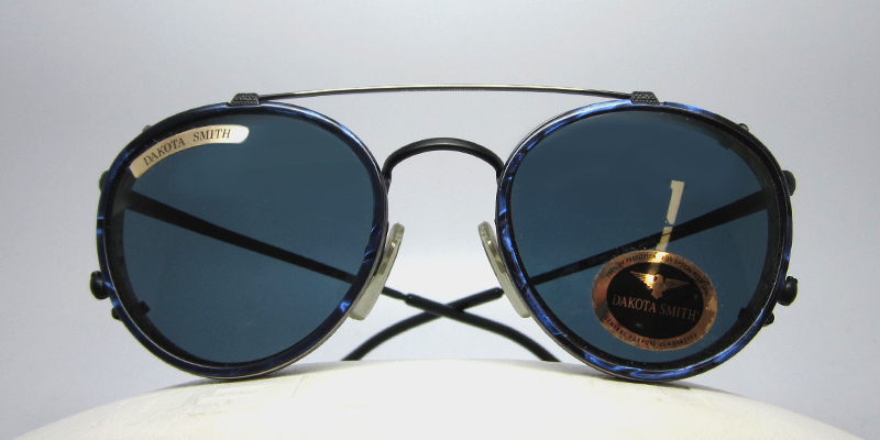 7939405f10 Clip Ons  Transform glasses into sunglasses! - Opticianado