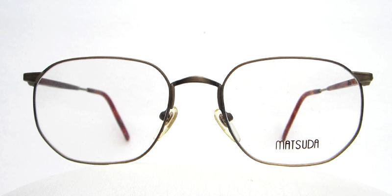 Matsuda10