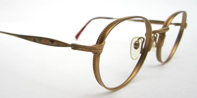 Designer Eyeglasses Frames Id2z