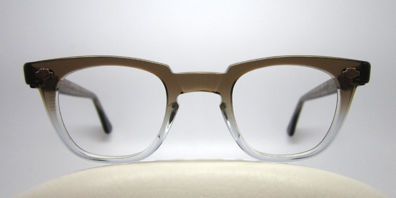 Large Bridge Frames - Opticianado