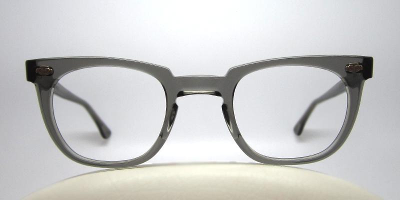 Glasses Frame Bridge : Large Bridge Frames - Opticianado