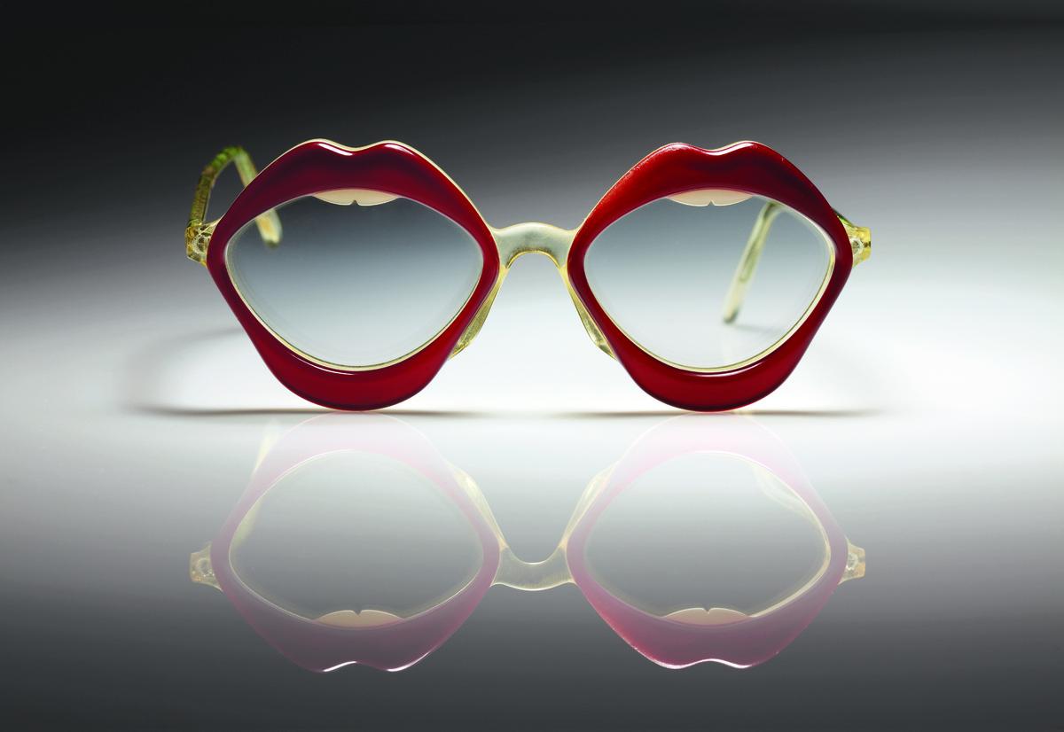 History of Eyewear: Anglo American Optical - Opticianado