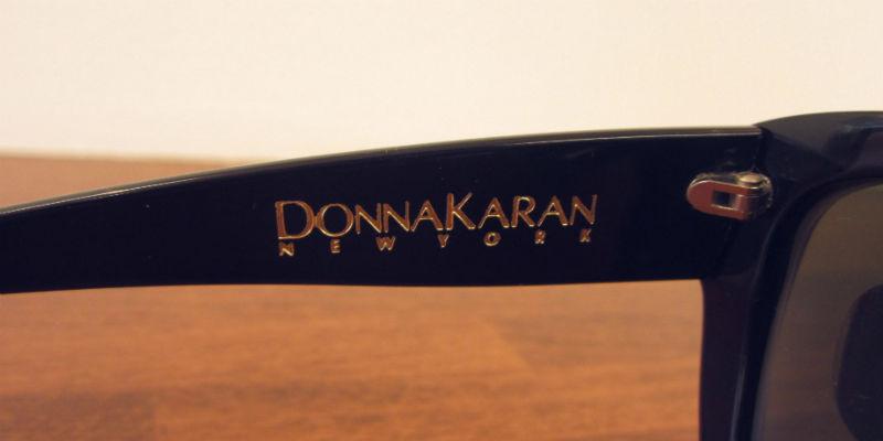 DKNY9