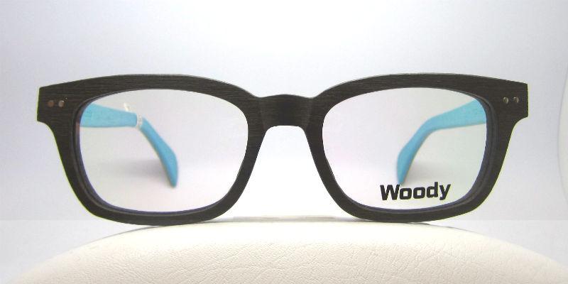 WOODY5