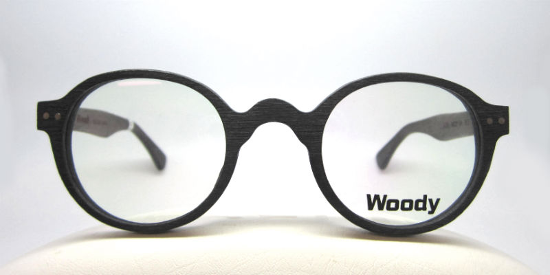 WOODY9