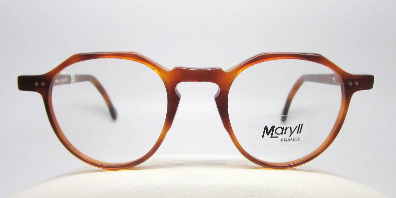 MARYLL11