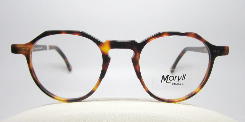 MARYLL12