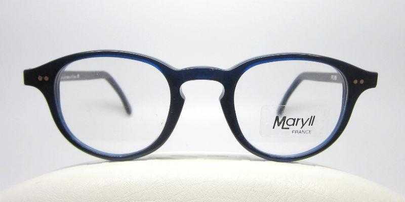 MARYLL13