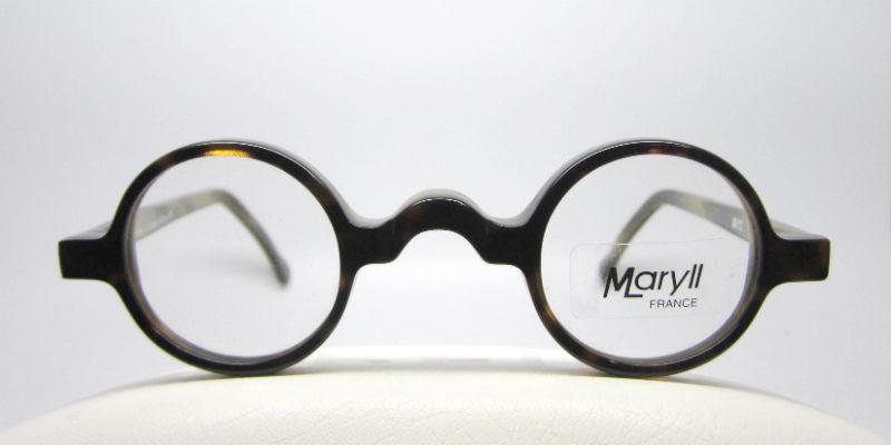 MARYLL15