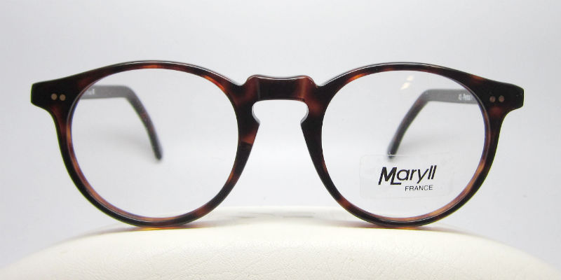 MARYLL8