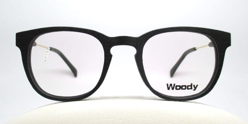 WOODY4