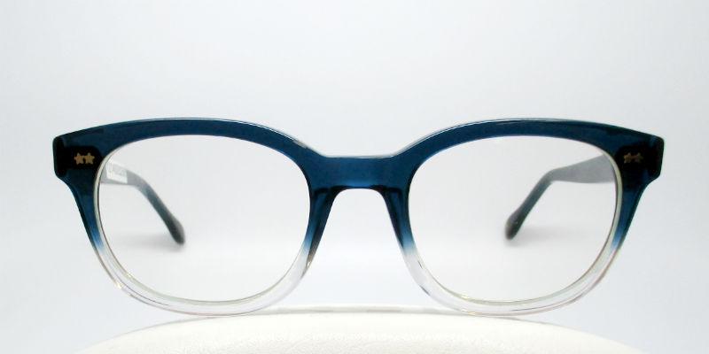 blueclearspectacular