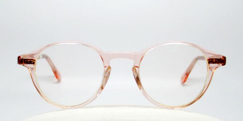 pinkspectacular