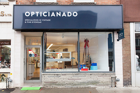 20131209-590-Opticianado-2508