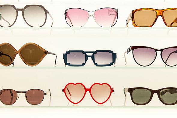 20140617-sunglasses-toronto