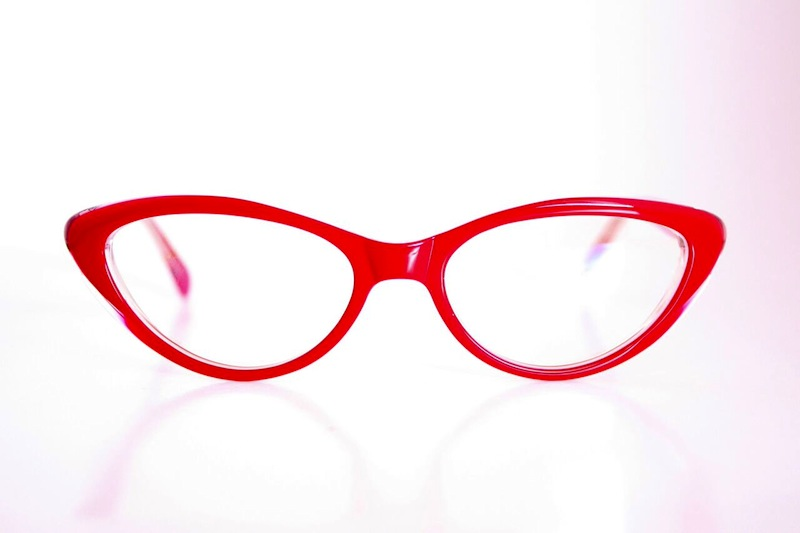 opticianado-red
