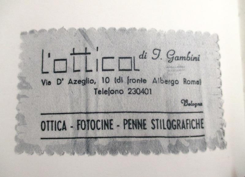 Gambinilogo