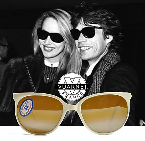 54ac94a808 envision-optical-vuarnet-002-sunglasses-mick-jagger-jerry-hall ...