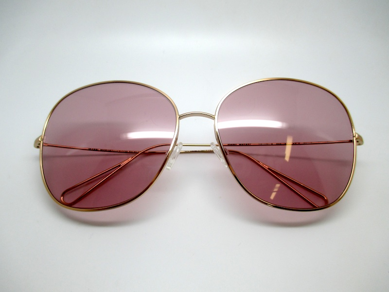 16dd83a619 We have just received some fantastic new stock from Oliver Peoples! Lots of new  sunglasses