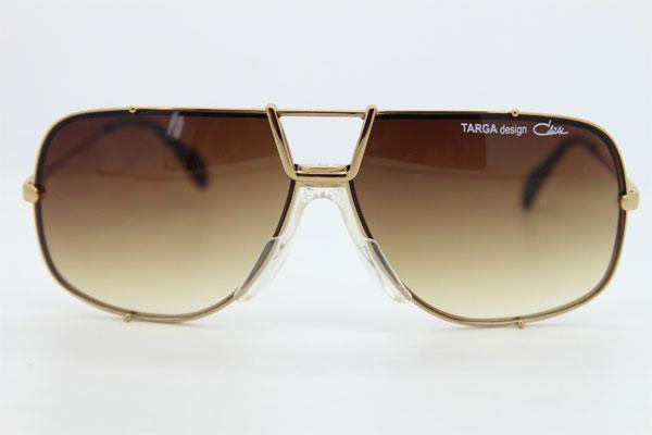 9d1f1d362a97 New Stock  Cazal Eyewear - Opticianado