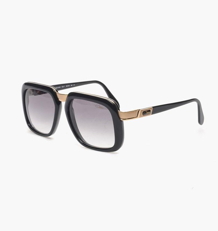dd1593da246a cazal-cazal-mod-616-3-black-gold-faded-dark-616-3-001-black-gold ...